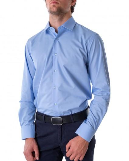 Рубашка мужская DIGO595-slim/022