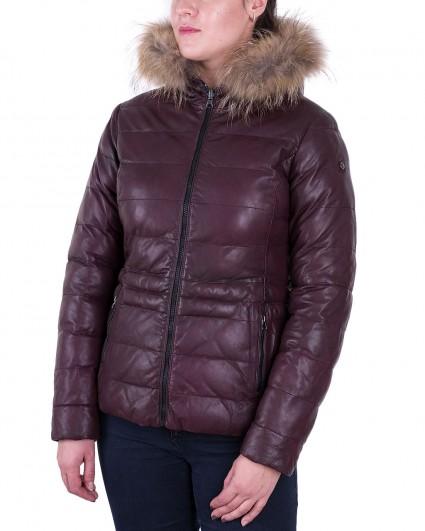 Куртка женская 831040-40012-58/8-91