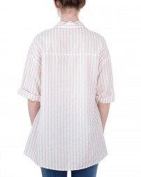 Блуза женская 23760-6496-96001/7       (3)