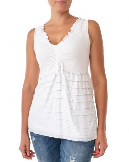 Блуза женская 7773-71517-50000