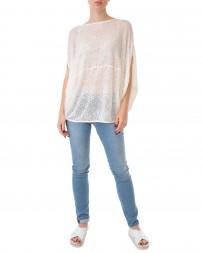 Блуза женская 402033002-0-1101         (2)