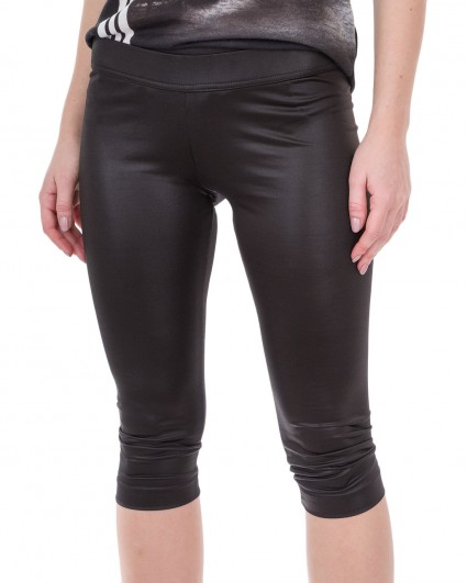 Leggings of women  8382 10
