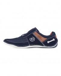 Обувь мужская 321-48064-5900-4100/9 (1)