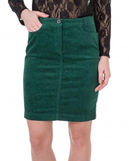 The skirt is female 91624-2879-31001