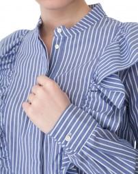 Блуза женская 59116-541/7-8 (4)