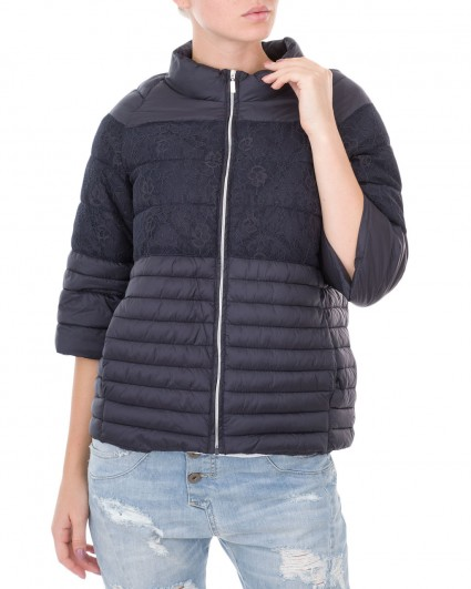 Jacket for women 2935-008-синий/9