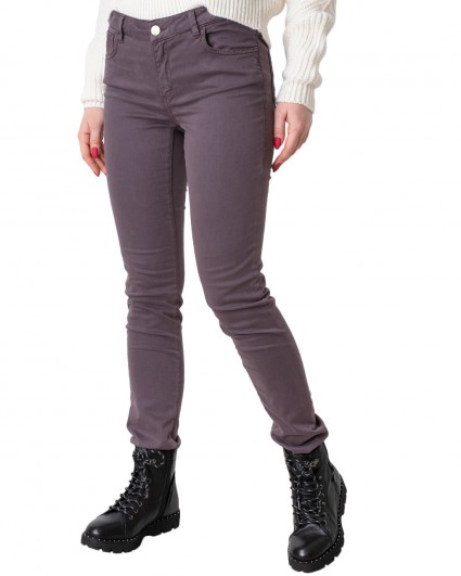 Jeans for women 56J00004-1T004382-H018-B295/20-21-2