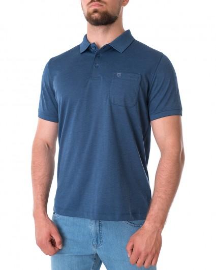 Polo shirt for men 219016121-611/21-2