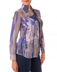 Блуза женская 772035-942               (3)
