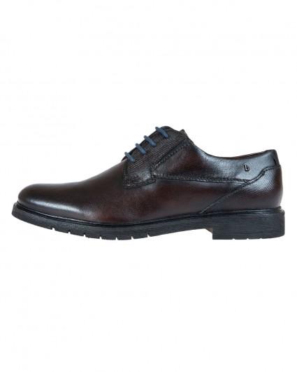 Shoes mens 311-A0602-4100-6100/20-21