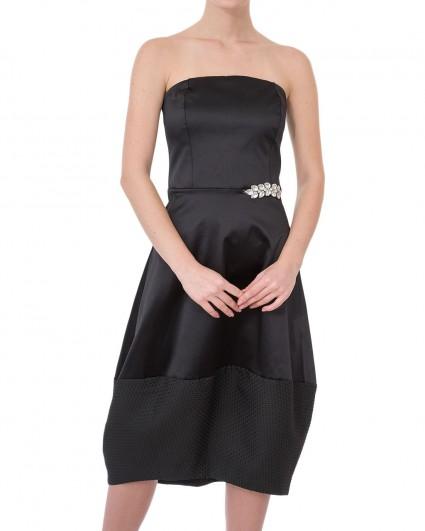 Платье женское A999W520/5-6