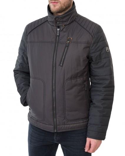 Куртка мужская 1170W3111-06/19-20-2