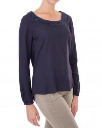 Блуза женская 92225-6406-12000/6-7     (4)