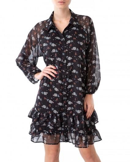 Платье женское ABCNAMR/20-21-2