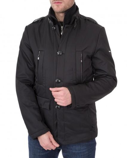 Куртка мужская 2160