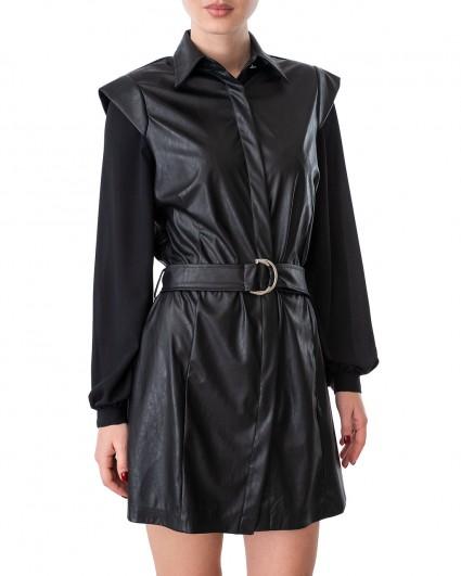 Платье женское A9990091K/20-21