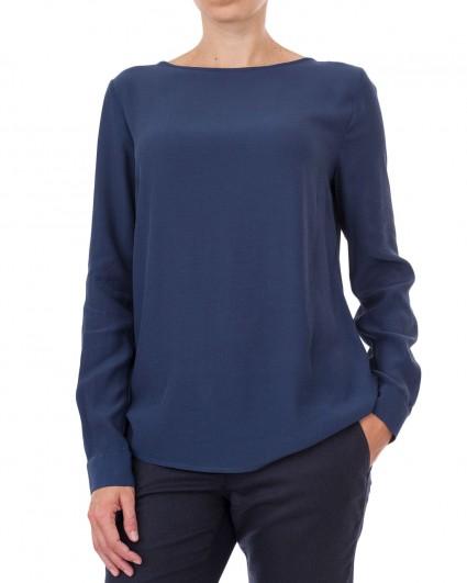 Блуза женская 56C00130-1T001504-U280/8-91