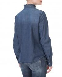 Блуза женская 59119-5500/7-8 (9)