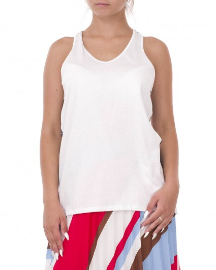 The undershirt is female R247LC0000/82