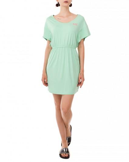 Платье спортивная женская 3YTA62-TJ40Z-1517/7