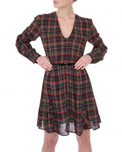 Сукня жіноча F69122-T4107-U9491/19-20-2