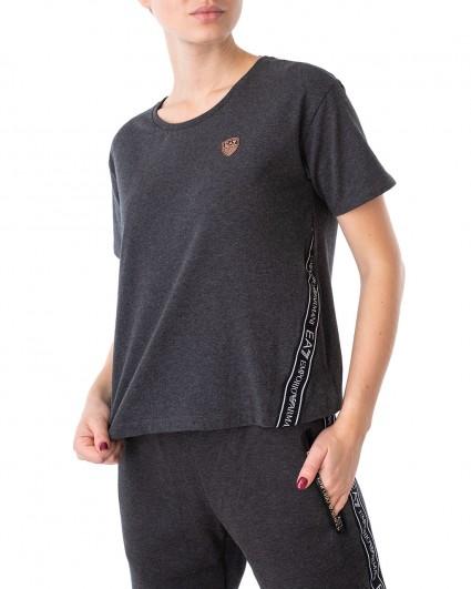 T-shirt for women 6GTT08-TJ29Z-3909/19-20