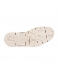 Ботинки мужские 1855-8005/8-9-желт (5)