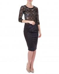 Блуза  жіноча  CFC0030454004/4-5        (4)