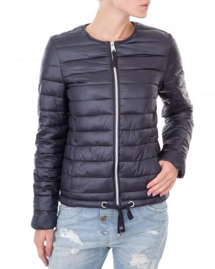 Куртка жіноча 2935-006NL-синий./9