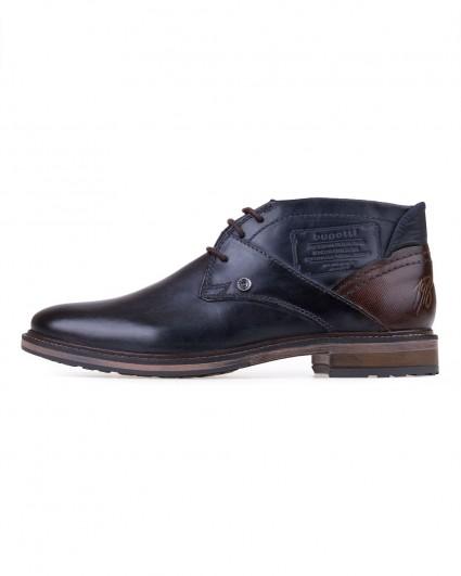 Взуття чоловіче 311-37734-1100-4100/7-8