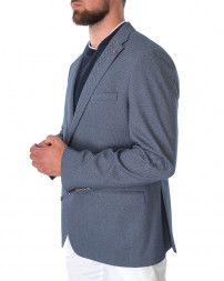 Піджак чоловічий 2072-410-blue/21 (3)