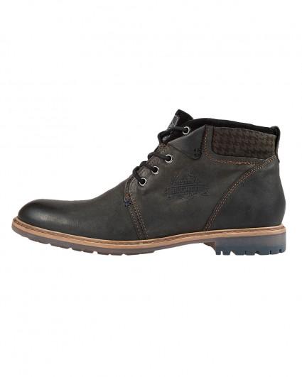 Взуття чоловіче K2830-1G-100/6-7