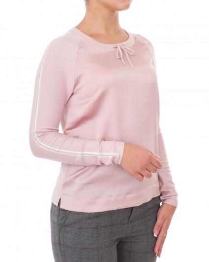 Knitwear for women 66209-3228/19-20-2