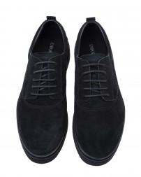 Обувь мужская X4C516-XF188-00002/8-91 (3)