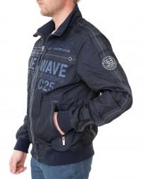 Бомбер мужской 2000-2436-blue navy/20 (3)