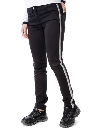 Jeans for women UF0216-T5971-22222/20-21