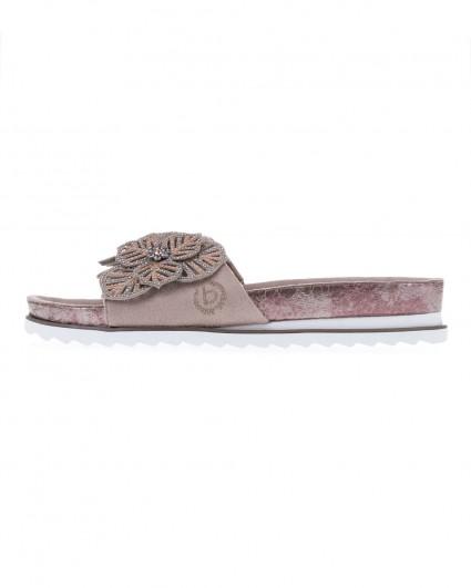 Обувь женская 431-47292-6459-1490/92