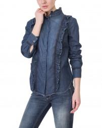 Блуза женская 59119-5500/7-8 (3)