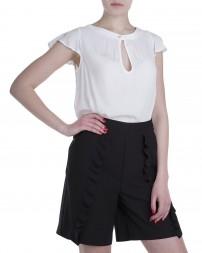 Блуза женская 56C00070-1T000699-W001/8 (2)