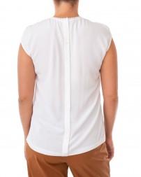 Блуза женская 92840-6343-1000-51000/20 (5)