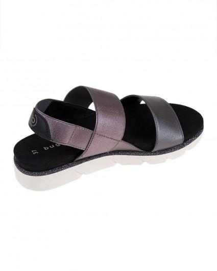 Взуття жіноче 431-67380-5900-1100/9