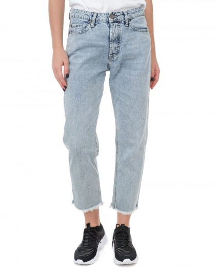 Jeans are female P6AJEHOMA9/91