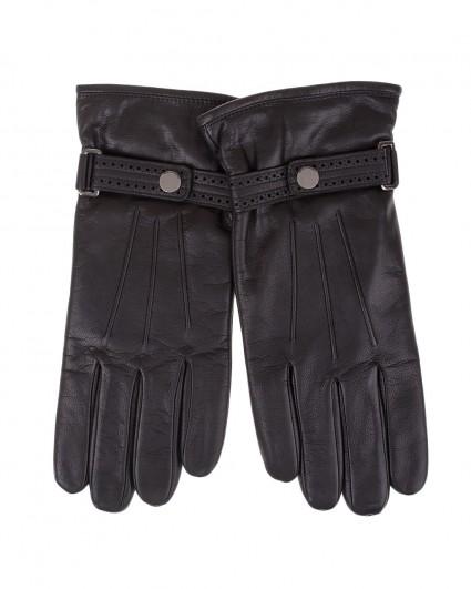 Перчатки мужские RR9032W38-001/7-81