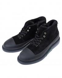 Обувь мужская X4H311-XL551-K001/8-91 (2)
