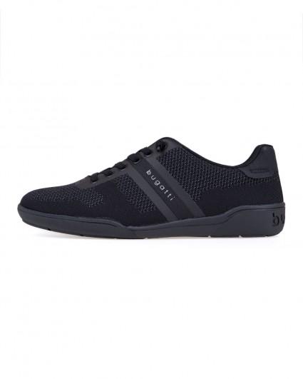 Обувь мужская 321-46504-6959-1010/9
