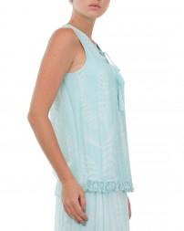 Блуза женская 92119-6351-16001/6       (2)