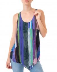 Блуза женская 0032778004               (1)