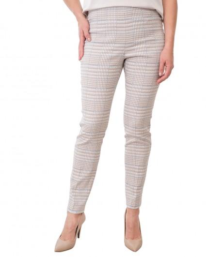 Pants for women ZENE14-62112-12/20