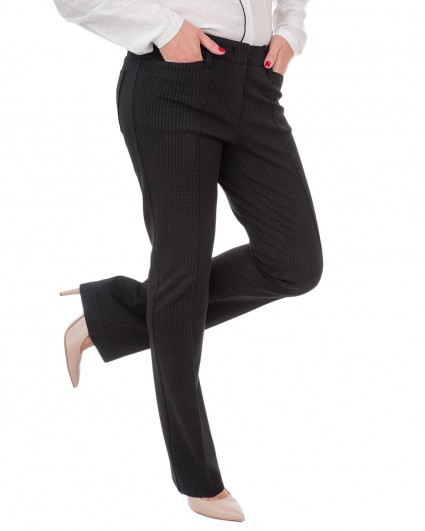 Trousers are female 640841-099/6-7