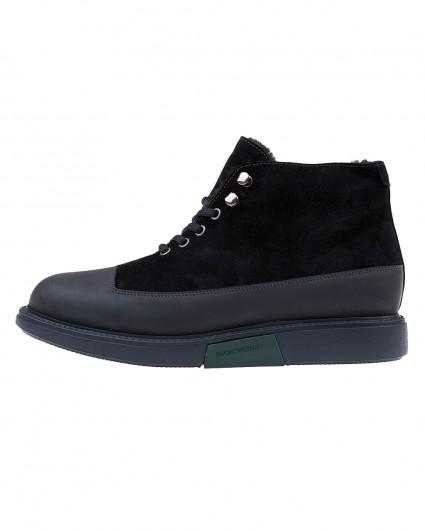 Обувь мужская X4H311-XL551-K001/8-91